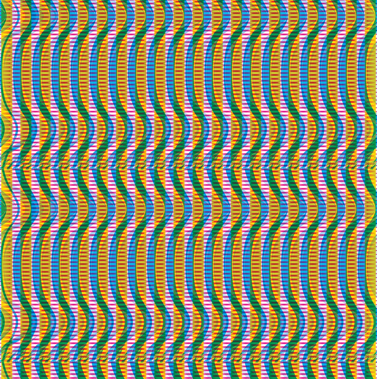 Image from http://danieltemkin.com/Content/Glitchometry ...